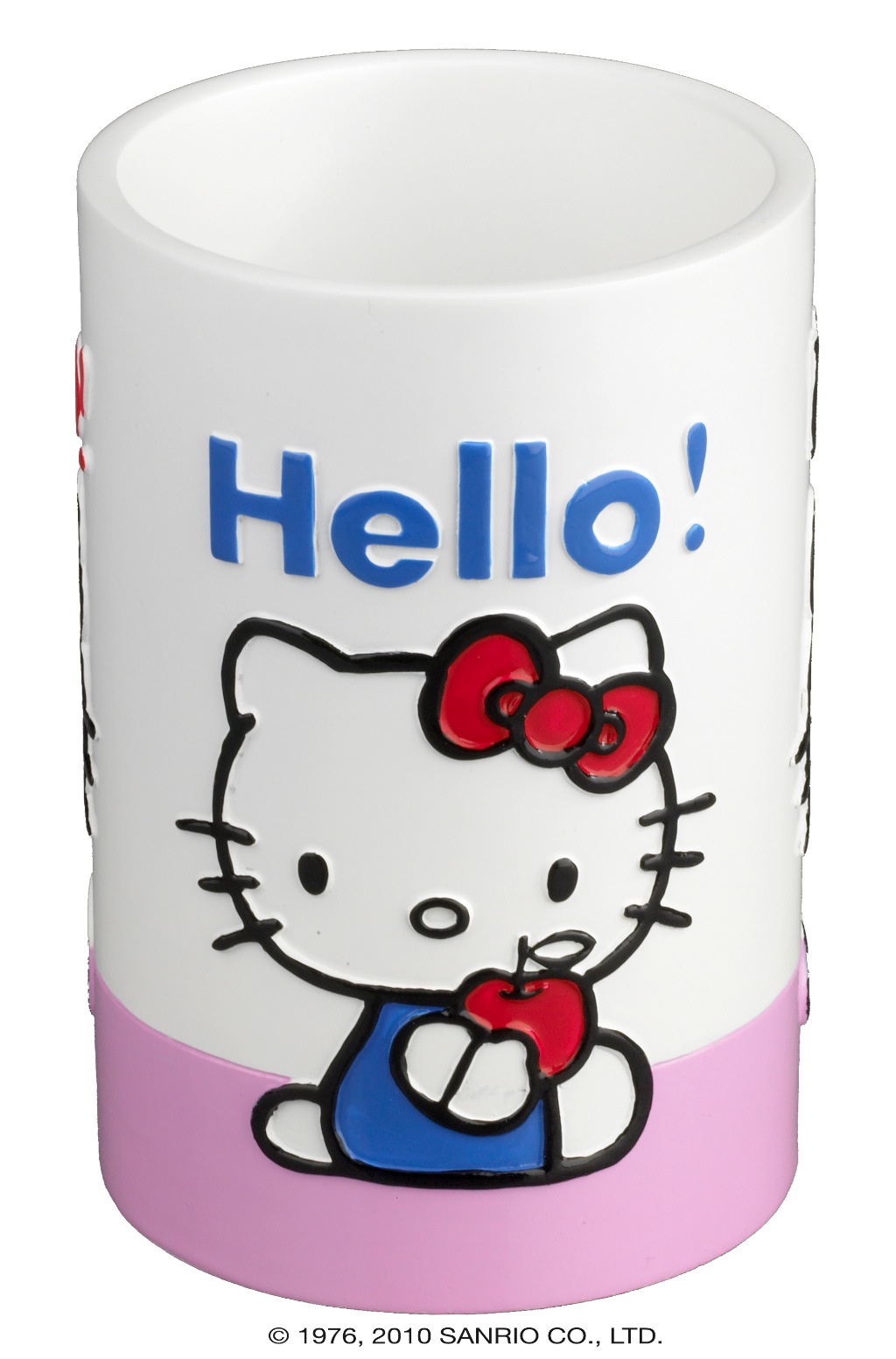 Hello kitty bathroom accessories - Tags Hello Kitty Hello Kitty Bathroom Accessories Hello Kitty Dish Soap Hello Kitty Shower Curtain Hello Kitty Showerhead Hello Kitty Soap Dispenser