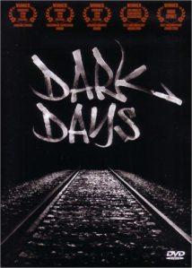 dark_days