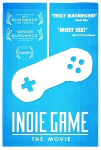 indie-game-the-movie-poster