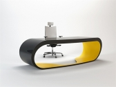Goggle-Office-Desks-black-and-yellow