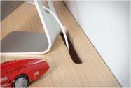 minimal-float-wall-desk-2