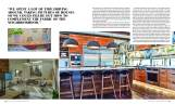 Ft Collins Mag Spring17 Home Feature