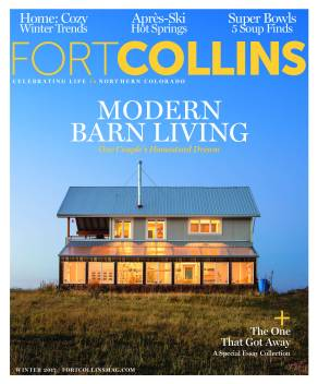 Ft Collins Mag Cover Winter17