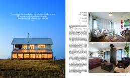 Ft Collins Mag Home Feature Winter17