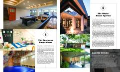 Ft Collins Mag Fall17 Home Feature