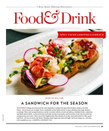 Ft Collins Mag Fall17 Food