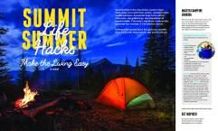 BRECK SUMMER 18 P50-51