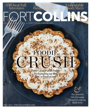 FOCO Fall18 COVER