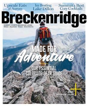 BRECK WINTER 19.cover