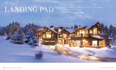 BRECK WINTER 19.homefeature1