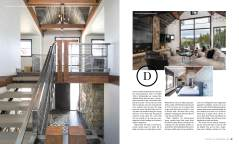 BRECK WINTER 19.homefeature2
