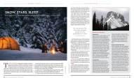 FoCo Winter 18-19 adventure travel