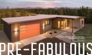 FoCo Winter 18-19 home feature1